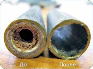 система охлаждения ваз 2107 карбюратор