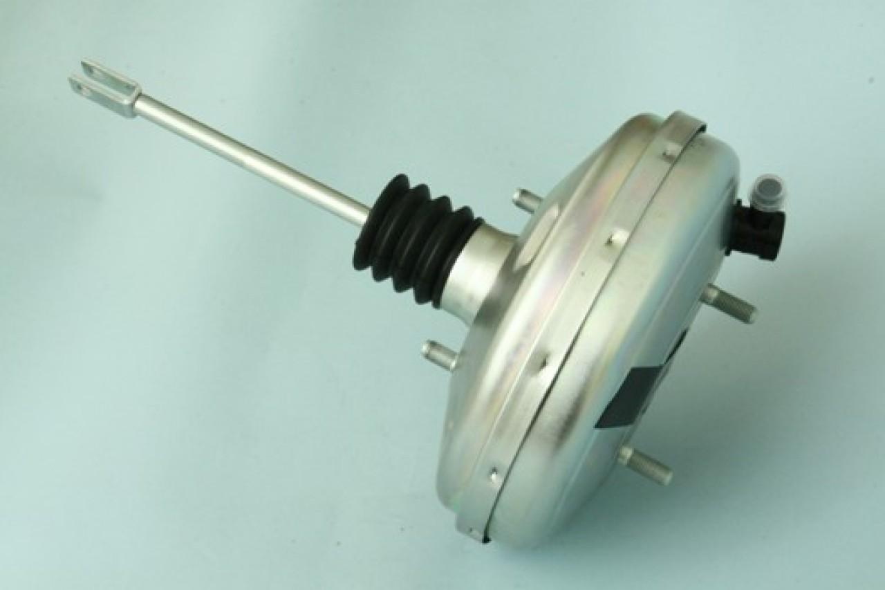 Ремонт вакуумного усилителя тормозов 2114 своими руками фото 58