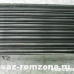 Ремонт печки ВАЗ 2109 и вентилятора
