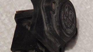 регулятор напряжения ваз 2109