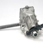 Замена рулевого редуктора ВАЗ 2101: как сделать самостоятельно