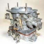 Регулировка и ремонт карбюратора ВАЗ 2101 самостоятельно