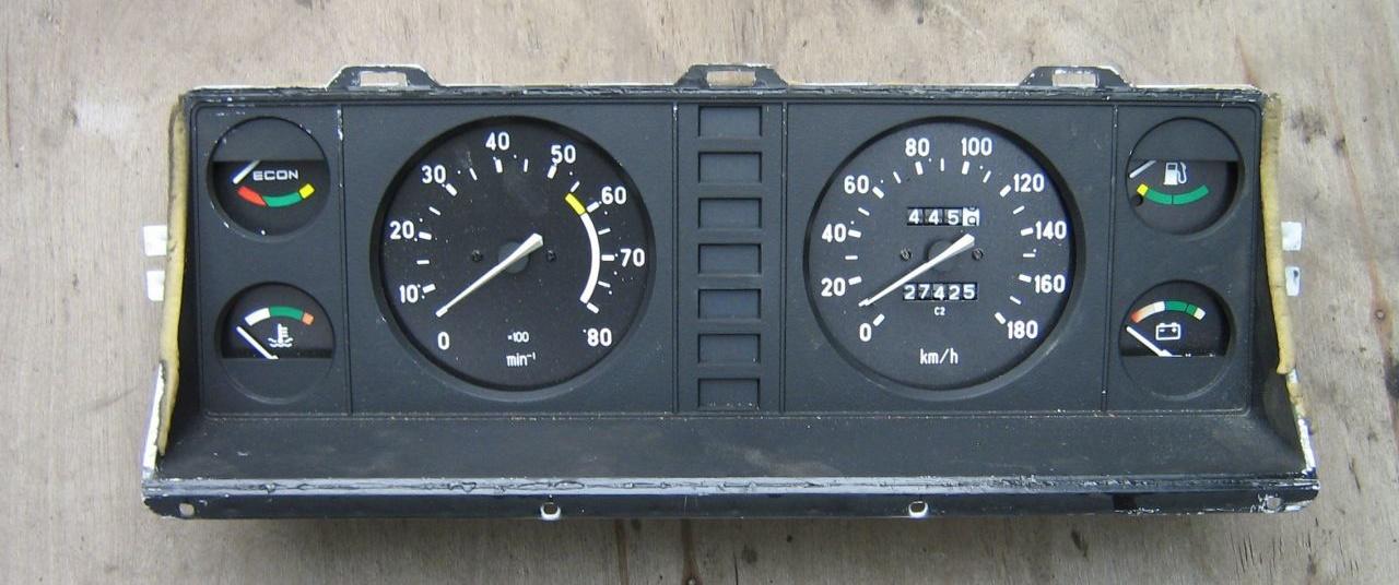 Схема электрооборудования автомобиля ВАЗ2115