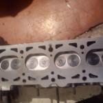 Как производится затяжка ГБЦ ВАЗ 2107