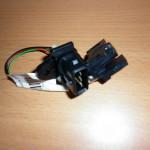 Как заменить датчик Холла ВАЗ 2107 своими руками