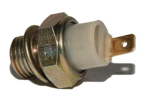 давление масла ваз 2101