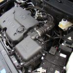 Cистема охлаждения ВАЗ 2114: основные компоненты и особенности