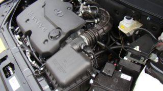 систему охлаждения ВАЗ 2114