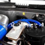 Адсорбер ВАЗ 2114: конструкция и особенности работы