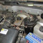 Прокачка тормозов ВАЗ 2114: как сделать правильно