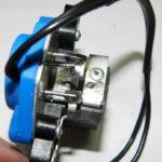 Трехуровневый регулятор напряжения ВАЗ 2114: особенности